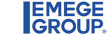EMEGE Group